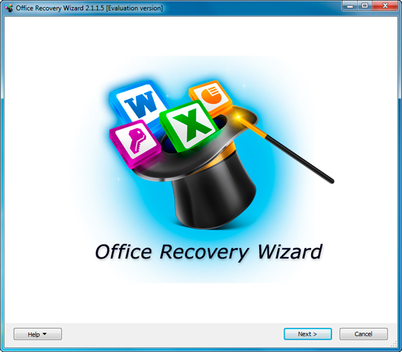Office Recovery Wizard – Office 文档恢复软件[Windows][$199.95→0]丨反斗限免
